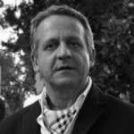 Lando Siliquini scrittore