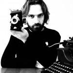 Massimo Vita scrittore