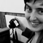 Alessandra Borroni illustratrice