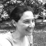 Anna Maria Domenella scrittrice