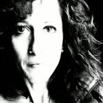Cristina Lanotte illustratrice