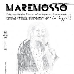 maremosso1