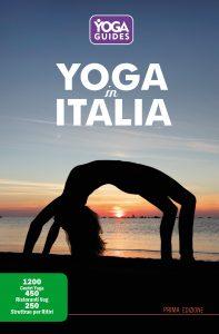 yoga-in-italia